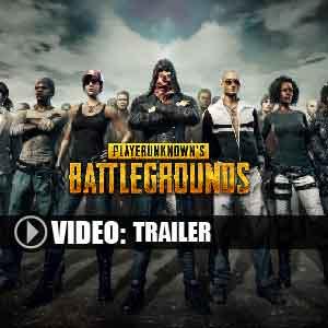 Playerunknowns Battlegrounds Digital Download Price Comparison
