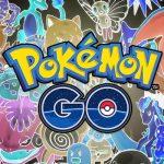 Pokemon-Go-Small-1-150x150