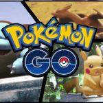 Pokemon-Go-Small-150x150