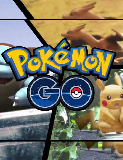 how to get incubators pokemon go for free