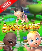 Pooplers