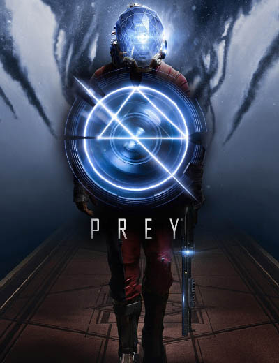 Get To Watch The New Prey Gameplay Trailer Now!
