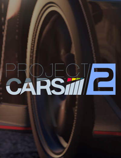 "Project Cars 2 Enhancement For Xbox One X Is ""Impressive"""