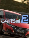 Project Cars 2 Gameplay Video Show 12 Minutes of Awesomeness!