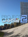 The Classic Monza Is The Project Cars 2 New Track!