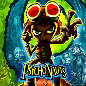 Buy Psychonauts Digital Download Price Comparison