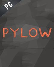 Pylow