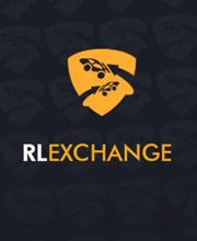 RL Exchange Gift Card