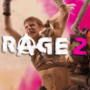 Rage 2 Cheat Diamond Geezer Revealed!