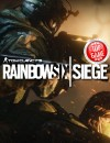 2017 Brings Rainbow Six Siege One More Year Of Content