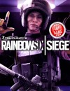 Operator Mira Introduced In Rainbow Six Siege Operation Velvet Shell