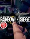 Rainbow Six Siege Trailer Available For Operation Velvet Shell