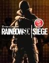 Rainbow Six Siege Year 2 Season Pass Inclusions