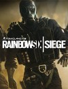 Mid-Season Reinforcement Update For Rainbow Six Siege