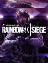 Rainbow Six Siege New Operator Introduced in Video Trailer