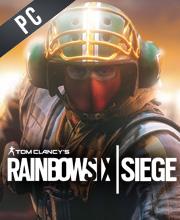 Rainbow Six Siege Bandit Football Helmety's