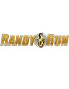 RandyRun review and coupon
