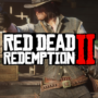 Watch The Red Dead Redemption 2 Trailer Here!