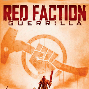 Buy Red Faction Guerrilla Digital Download Price Comparison