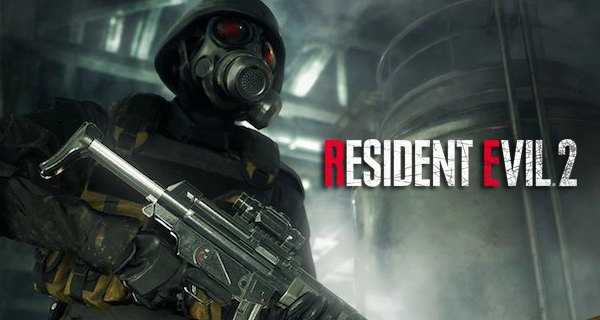 Resident Evil 2 Remake Gameplay Length Revealed