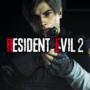 Resident Evil 2 Demo Arriving In January 2019