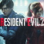 Resident Evil 2 Mini Trailers Shared By Capcom!