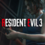 The Resident Evil 3 Demo Arrives Today Called Racoon City