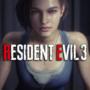 Resident Evil 3 Opening Cutscene Revealed Unofficially!