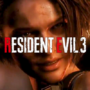 Resident Evil 3 Critics Review Round Up!