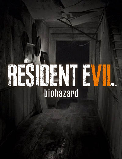 Capcom Confirms That Resident Evil 7 Biohazard Will Support Cross Save