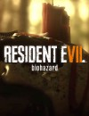 Resident Evil 7 Biohazard Is Confirmed For Play Anywhere Option