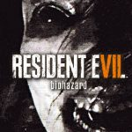 resident-evil-7-small-1-150x150