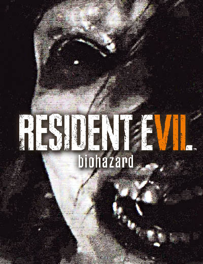 Resident Evil New Teaser Trailers Hints  In-Game Details