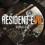 resident-evil-7-small-150x150
