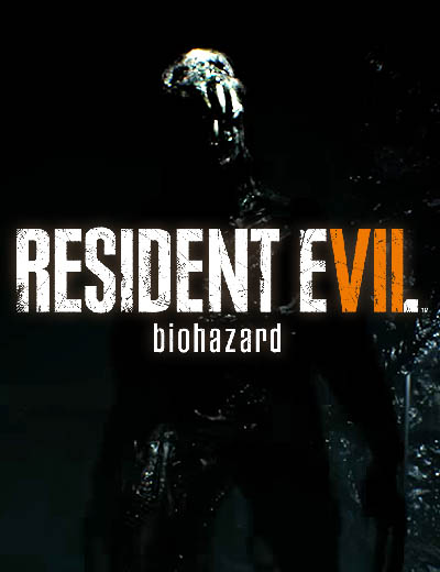 Demo Reveal And Resident Evil 7 New Trailers Available