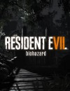 This December Xbox And PC Gets To Play Resident Evil 7 Demo