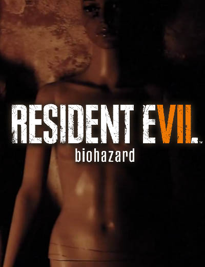 New Resident Evil 7 Teaser Trailer Introduces The Game's Mood