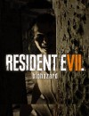 Contents Of Resident Evil 7 Biohazard Season Pass Divulged