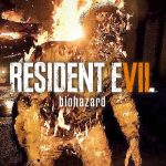 A Free Resident Evil 7 DLC Will Be Released By Spring