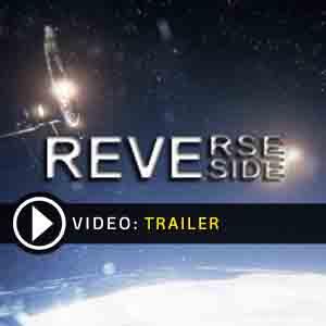 Reverse Side Digital Download Price Comparison