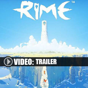 RiME Digital Download Price Comparison