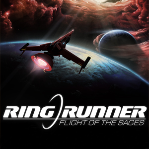 Buy Ring Runner Flight of the Sages Digital Download Price Comparison