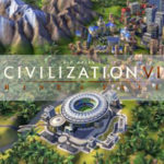 All Civilization 6 Rise and Fall Civs Available For Now