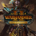 Rise of the Tomb Kings Gameplay Video Launched!