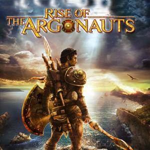 Buy Rise of the Argonauts Digital Download Price Comparison