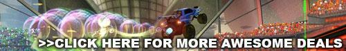 Rocket-League-more