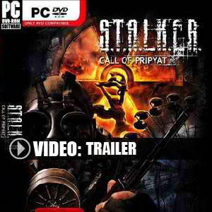 S.T.A.L.K.E.R. Call Of Pripyat Digital Download Price Comparison