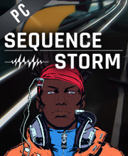 SEQUENCE STORM