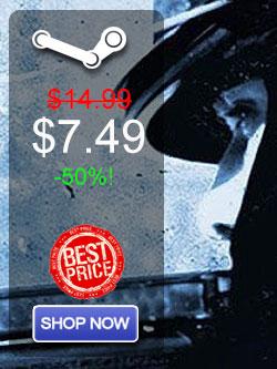 STEAMSALE0628-Counter-Strike-Global-Offensive-01