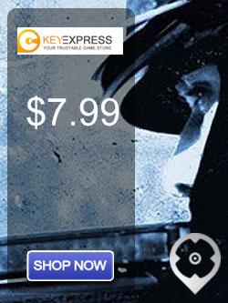 STEAMSALE0628-Counter-Strike-Global-Offensive-02